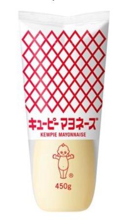 包裝:900g*12  成份:植物油 紅蔥 蒜頭 辣椒 糖 魚露 花生  產地:泰國